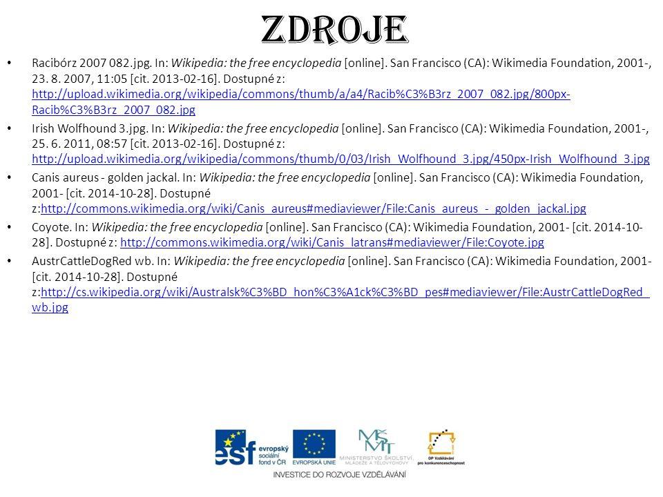 zdroje Racibórz 2007 082.jpg.In: Wikipedia: the free encyclopedia [online].