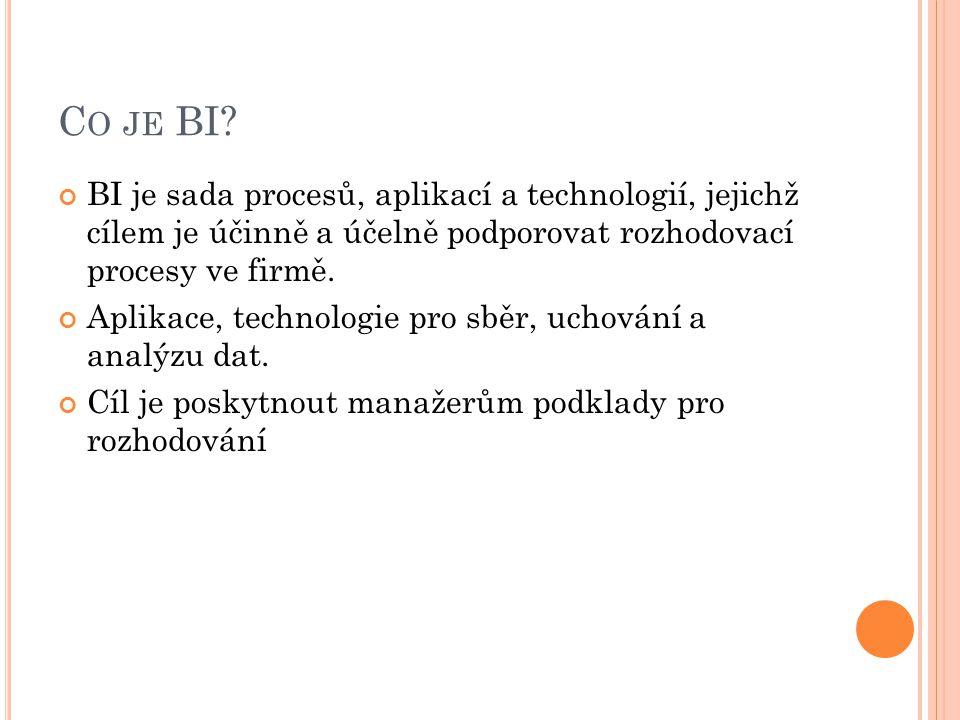 C O JE BI.