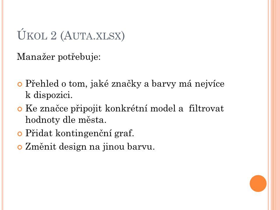 Ú KOL 2 (A UTA.