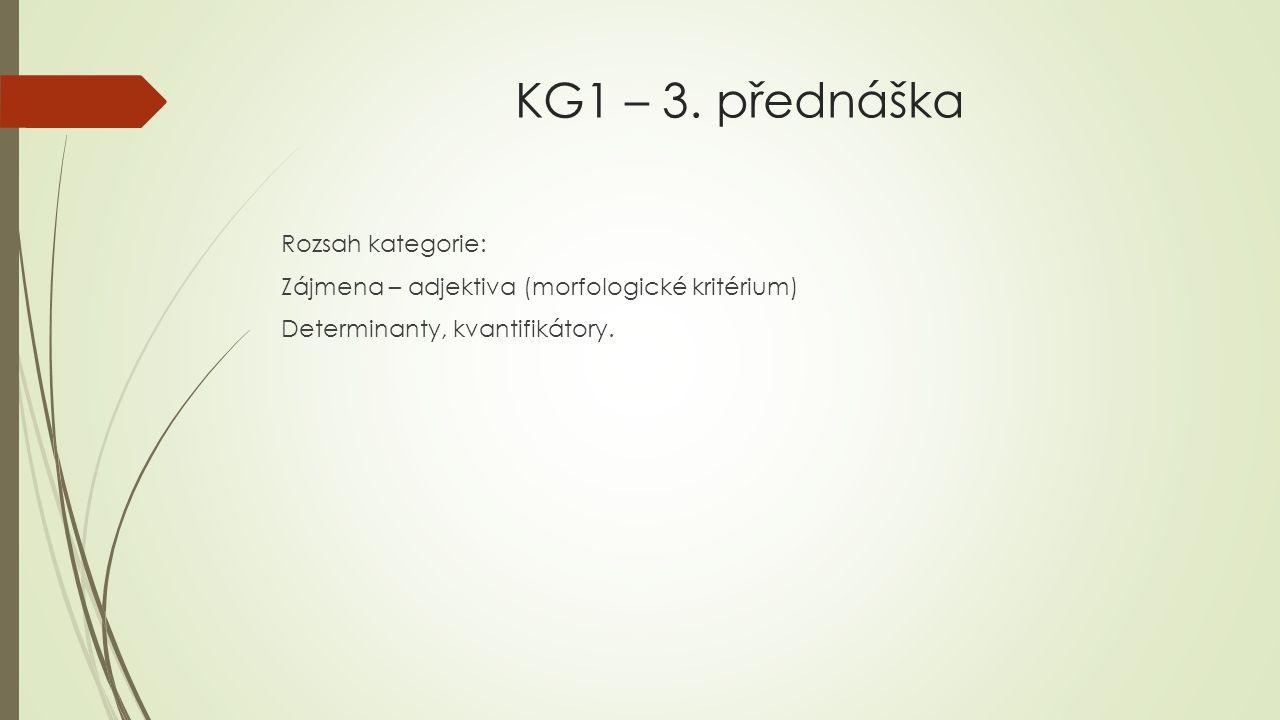 KG1 – 3.
