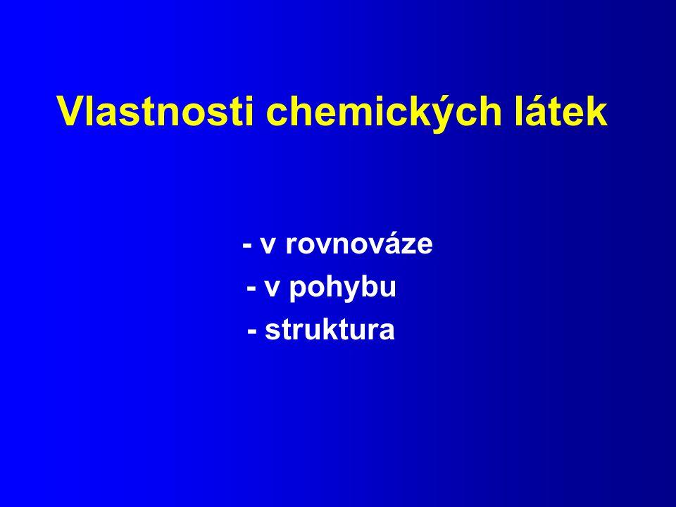 Potenciál iontu v iontové atmosféře:  atmosf.