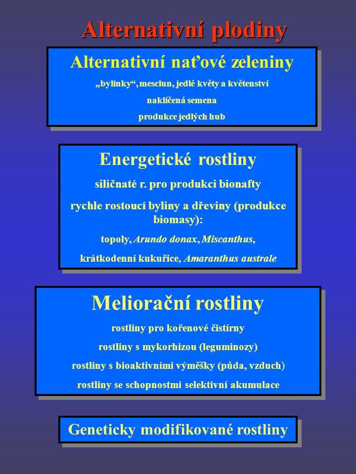 Herbář císaře Šen-Nunga (asi 2700 let př.Kr.): 365 rostlinných drog (Ephedra, Ricinus, Papaver) Asyrské destičky : (z období 1900 - 400 let př.Kr.), 660 hliněných destiček s popisy použití a účinků 1000 bylin Historie aplikované botaniky : Významní herbalisté a herbáře