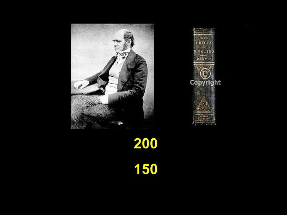 Postmoderní situace v evoluční biologii 90.-00.