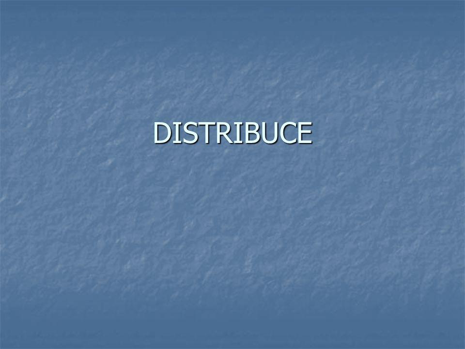 Franchising Systém distribuce, který provozuje podnik určitého vlastníka tak, jako by byl součástí velké sítě, používající stejnou obchodní značku, symboly, vybavení, zařízení.