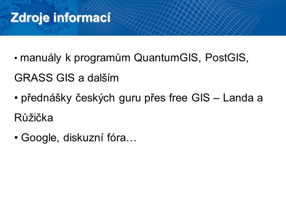 Open Geospatial Consortium http://www.opengeospatial.org 22.