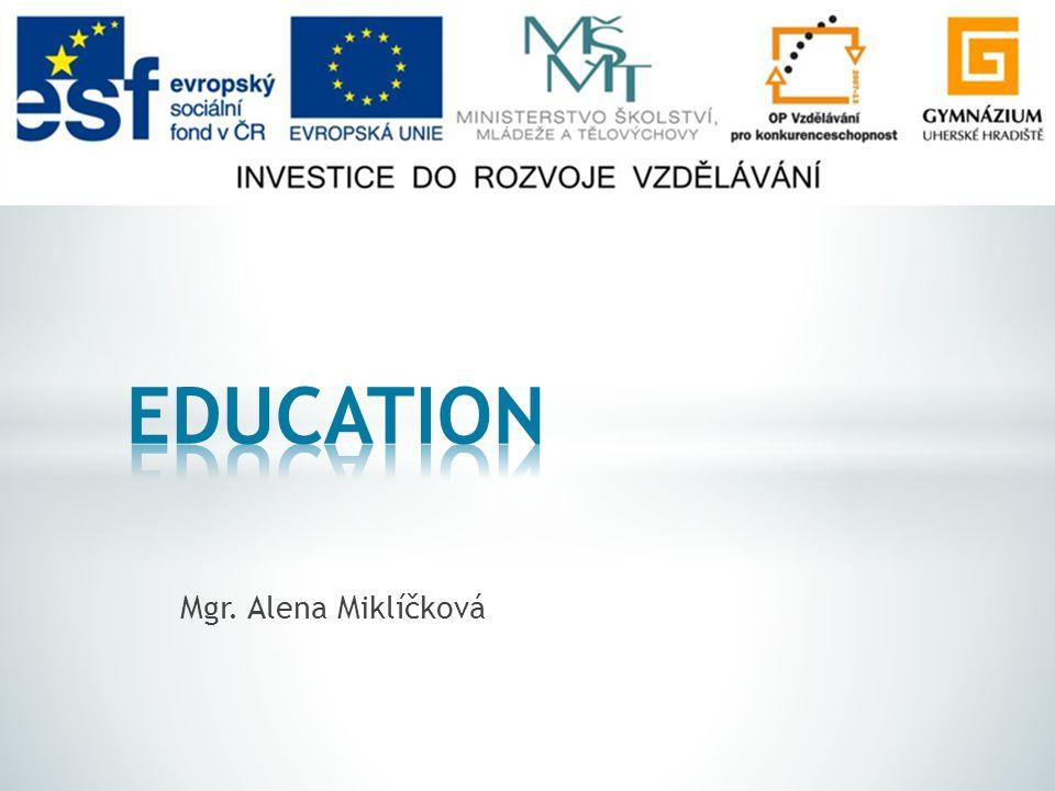 * Basic education programs build skills for the future in Rwanda.