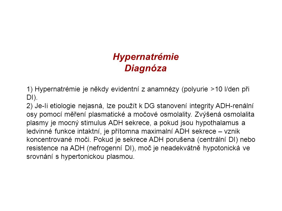 "Metody hodnocení ABR ""Klasické pojetí ABR 1916: Henderson-Hasselbach – [HCO 3 - ] - metabolická složka pH = 6,1 + log ——————— 0,03 x PaCO 2 - respirační složka"