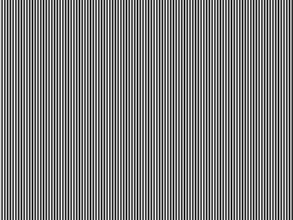 12 Výpočet (elementárního) náboje 1 e - : 96.500 C 1 e - = = ….