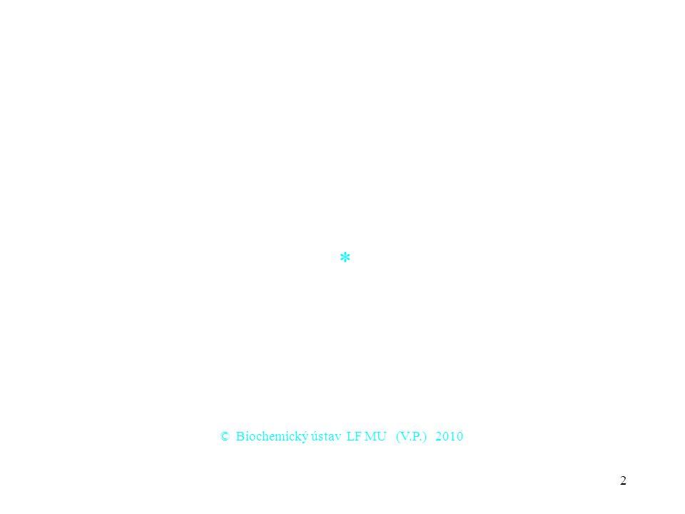 33 Základní chemické zákony : 4/ Avogadrův z.