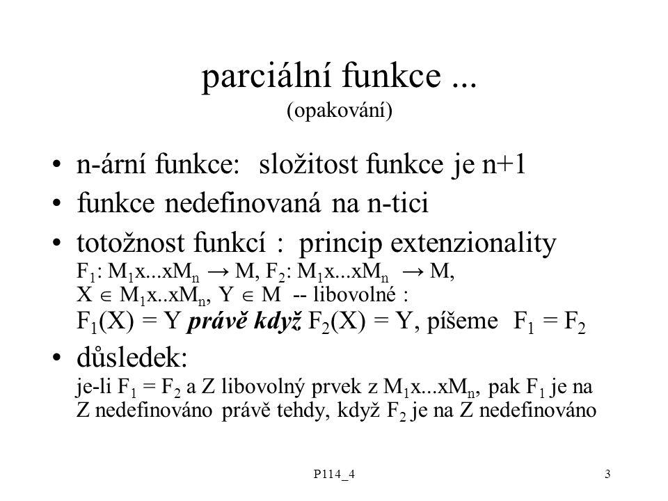 P114_43 parciální funkce...