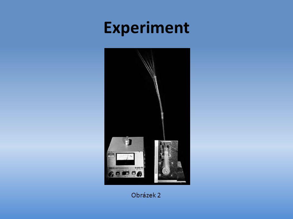 Experiment Obrázek 2