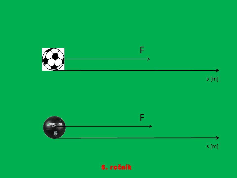F1F1 F2F2