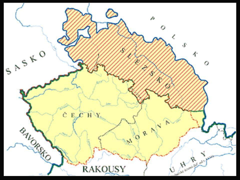 Ústřední orgány za osvícenství časté reorganizace časté reorganizace vytváření společných rakousko-českých orgánů = zejm.