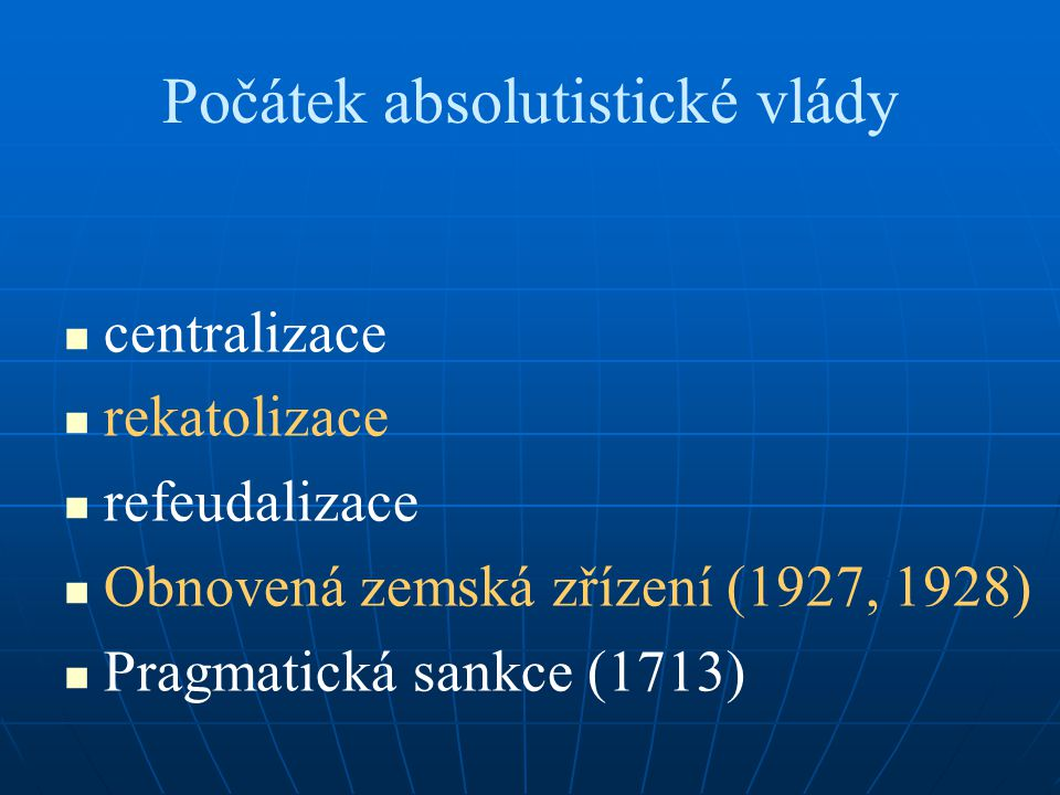 Sedlnitzky, Josef Graf * 8.1. 1778 Troplowitz (Opavice, Tschechische Republik) † 21.