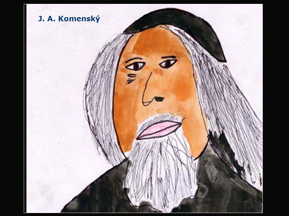 Další reformy osvícenského absolutismu pozemkově vrchnostenské vztahy daně náboženství školství
