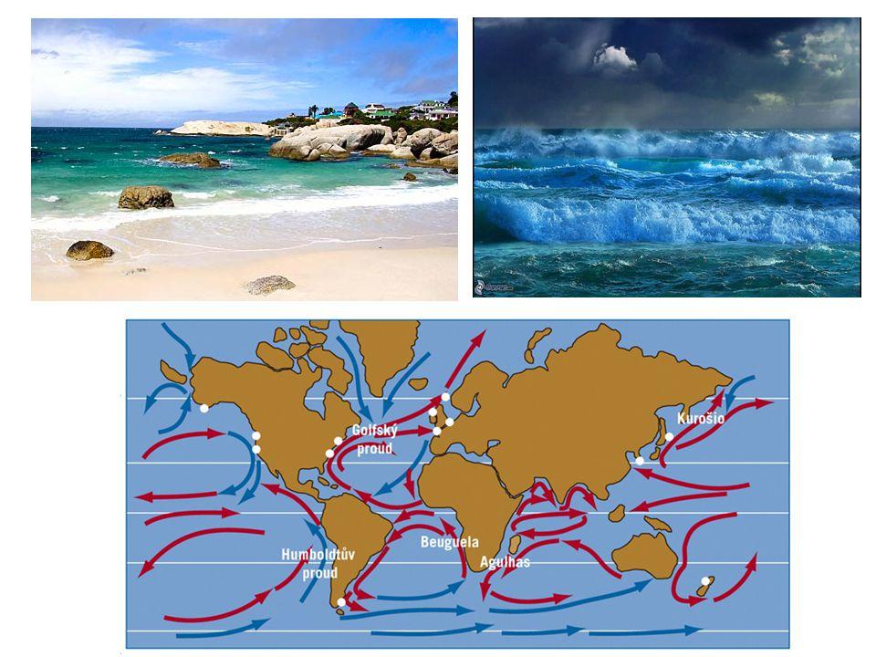 Smíšeného původu vzniklá endogenními silami a později přemodelována exogenními silami – tektonická jezera přemodelována ledovcem – Ladožské a Oněžské jezero