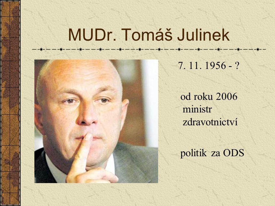 Dmitrij Anatoljevič Medveděv 14. 9. 1965 - ? Ruský prezident od 7. 5. 2008