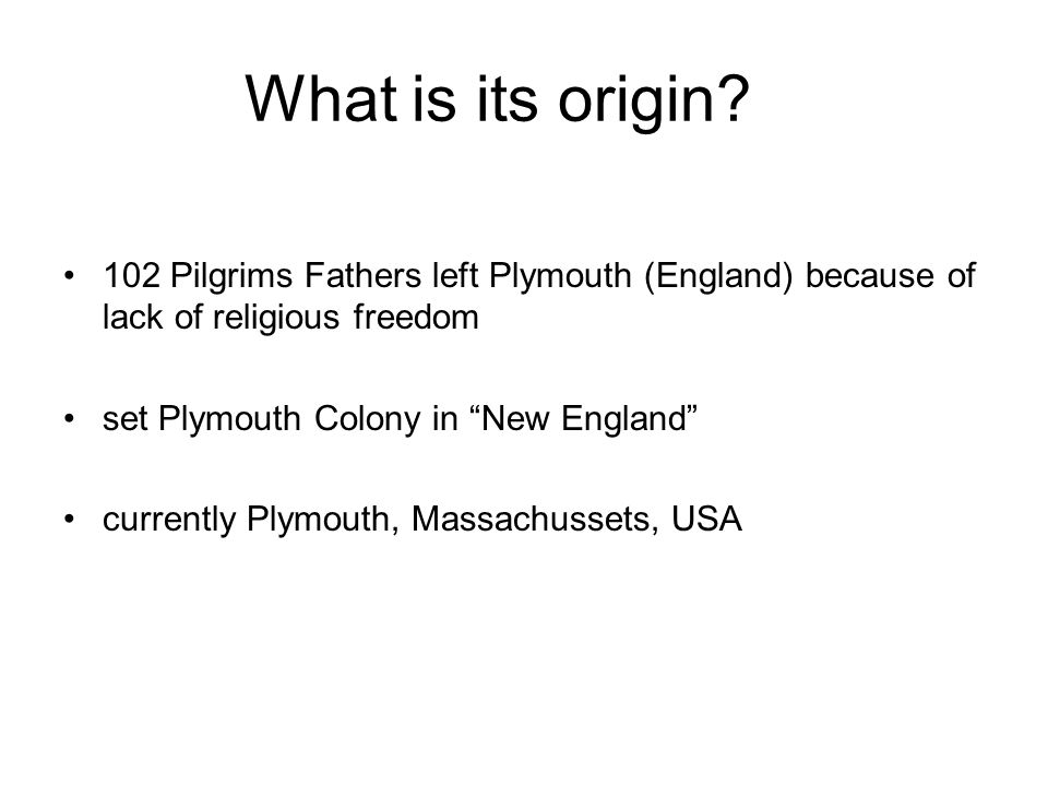 Plymouth, Great Britain Mayflower Steps Obr. 2 Obr. 3