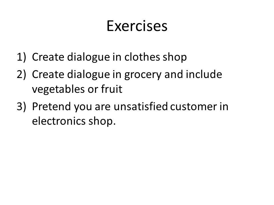 Použité zdroje Pokud není uvedeno jinak, jsou použité objekty vlastní originální tvorbou autora.