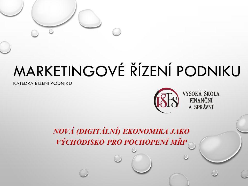 PŘÍPADOVÁ STUDIE 9.4 E-commerce jako součást marketingové komunikace Str. 66 - 67