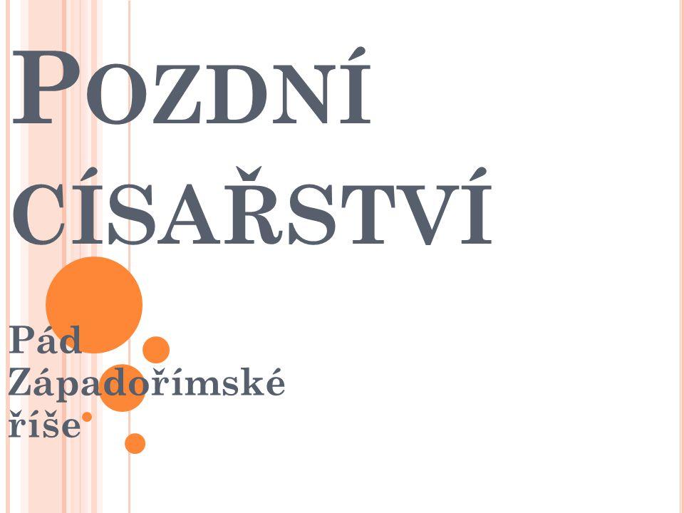 J USTINIÁN I.První významný panovník z 1. pol. 6.