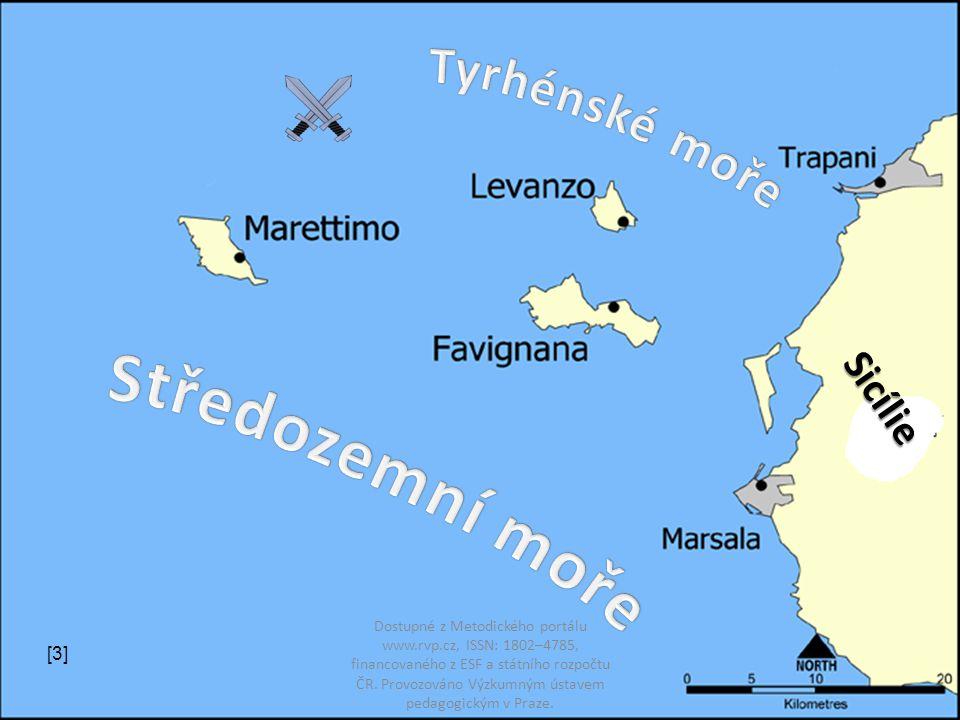 Kartaginci Ostrov západně od Itálie Hannibalova bojová zvířata Hannibal byl.