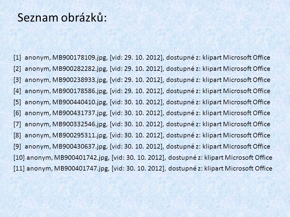 Seznam obrázků: [1]anonym, MB900178109.jpg, [vid: 29.