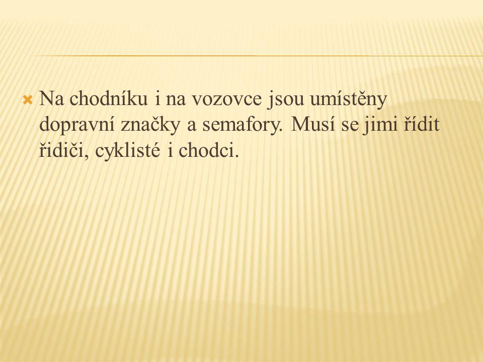  [cit.2011-09-07].