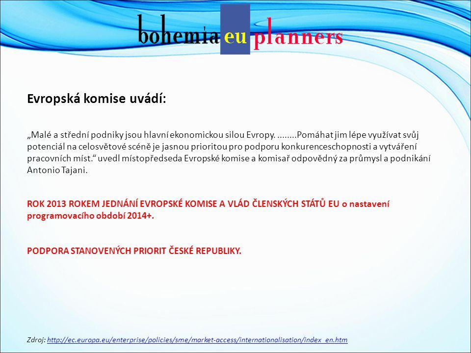 PŘENESENÍ A PODPORA INFORMAČNÍ GRAMOTNOSTI A ZNALOSTI O PROJEKTOVÝCH AKTIVITÁCH Z KOMUNITÁRNÍCH PROGRAMŮ EU (PŘÍMÉ ZDROJE V BRUSELU) Česká republika - čerpání ze strukturálních fondů: Evropský fond pro regionální rozvoj (ERDF), Evropský sociální fond (ESF) a Fond soudržnosti (FS) patří mezi fondy EU.