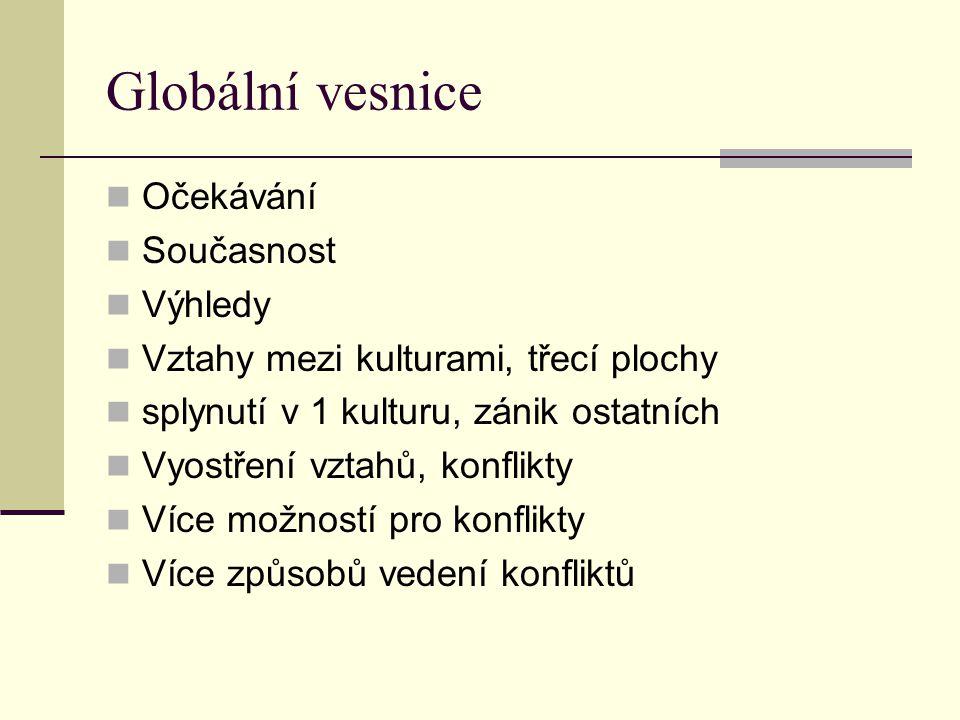 Úlohy knihoven v 21.st.Informační gramotnost Teaching librarian Nové funkce ak.