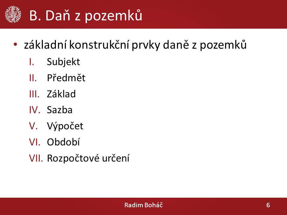 A.Základní informace zákonné opatření Senátu č.