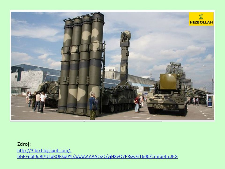 Zdroj: http://3.bp.blogspot.com/- bGBFnbf0qBI/ULpBQBkq0YI/AAAAAAAACsQ/yjH8vQ7ERsw/s1600/Craraptu.JPG