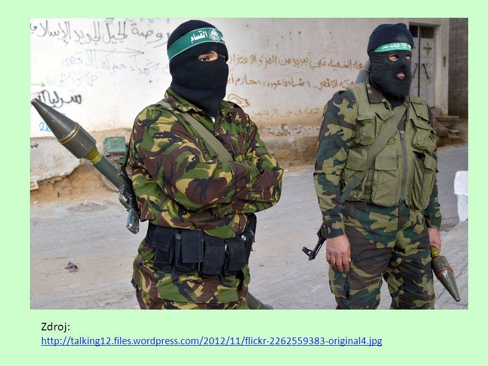 Zdroj: http://talking12.files.wordpress.com/2012/11/flickr-2262559383-original4.jpg