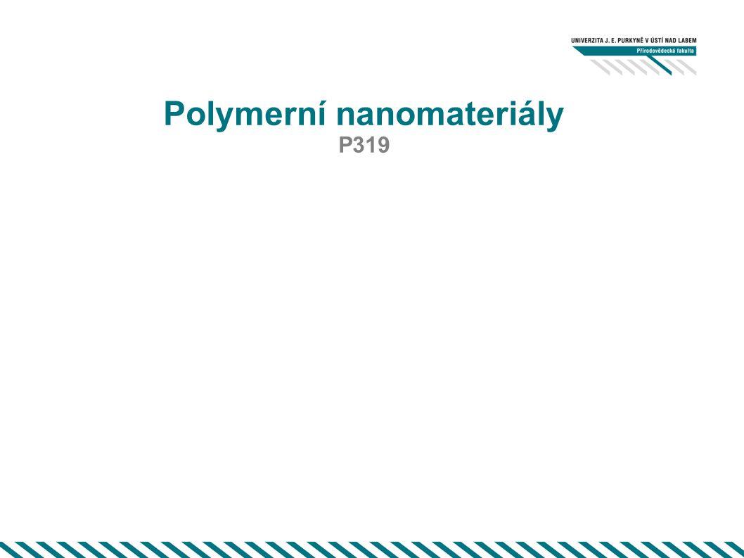 Zač je toho uhlík pokračování - grafit - diamant - fullereny, fullerity, fulleridy - uhlíkatá vlákna - nanotrubičky