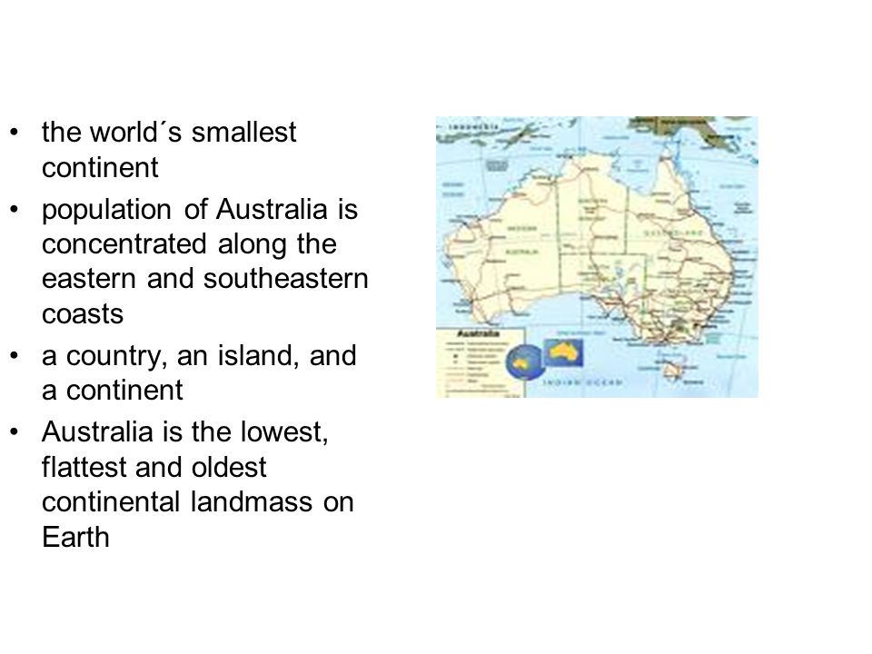 first settlement 1788 – Sydney – convicts the Aborigines 99% of Europian and Asian descent