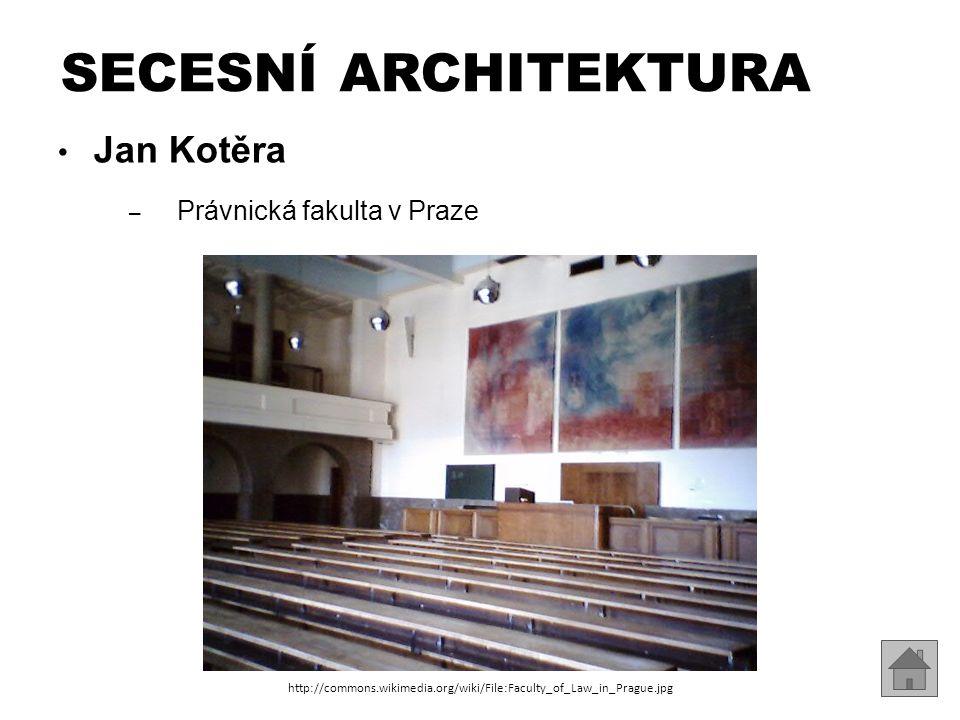 FUNKCIONALISMUS A KONTRUKTIVISMUS architektura usilovala o systém biologických, psychických a sociálních funkcí očista od dekoru centra Praha, Hradec Králové, Brno, Zlín
