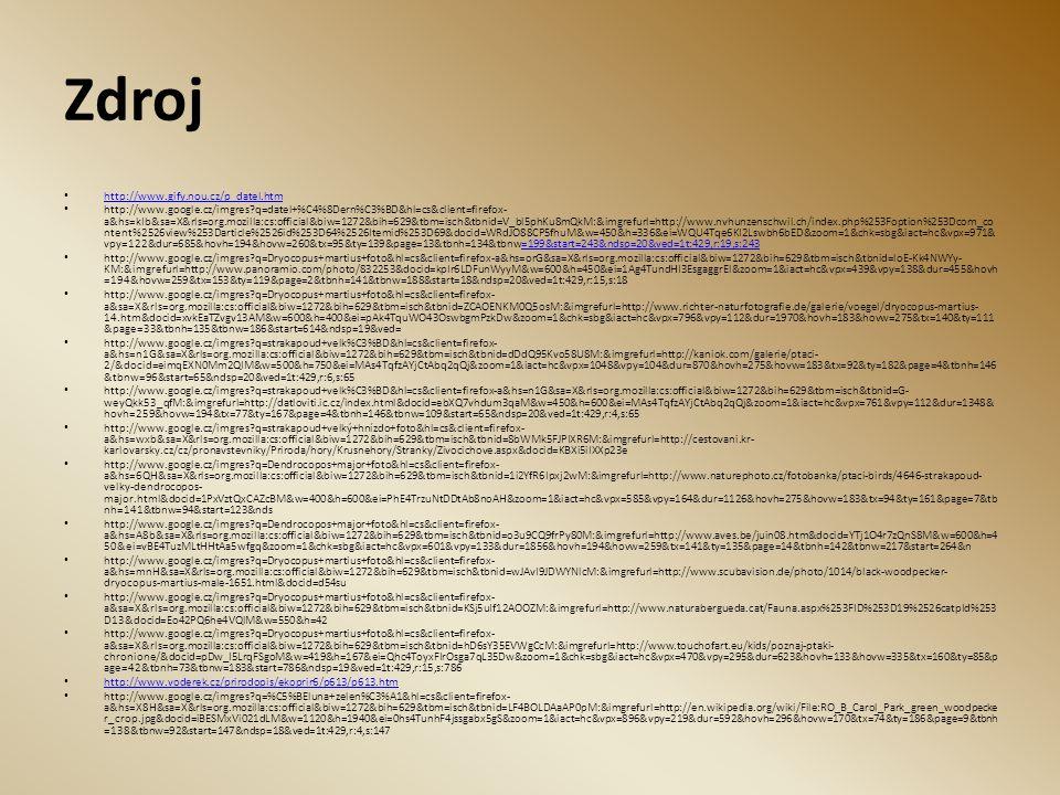Zdroj http://www.gify.nou.cz/p_datel.htm http://www.google.cz/imgres?q=datel+%C4%8Dern%C3%BD&hl=cs&client=firefox- a&hs=kIb&sa=X&rls=org.mozilla:cs:of