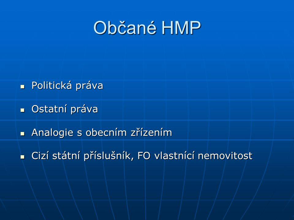 Území HMP Tvoří katastrální území (112) Tvoří katastrální území (112) Statut Statut Změny hranic MČ Změny hranic MČ Sloučení, připojení, oddělení Sloučení, připojení, oddělení