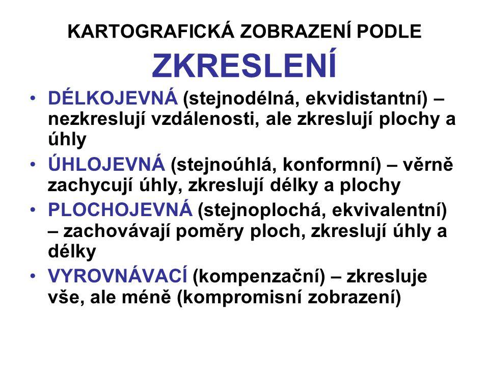 Určování hlavních měst podle zeměpisných souřadnic - Řešení 64°08′ S, 21°56′ Z Reykjavík Iceland Reykjavík Iceland 55°45′ S, 37°37′ V Moscow Russia Moscow Russia 51°30′ S, 0°08′ Z London, England United Kingdom LondonEngland United Kingdom 50°05′ S, 14°26′ V Prague Czech Republic Prague Czech Republic 45°26′ S, 75°41′ Z Ottawa, Ontario Canada OttawaOntario Canada 38°54′ S, 77°02′ Z Washington, D.C.
