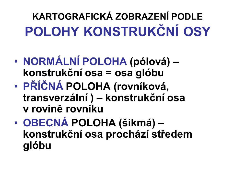 TIŠTĚNÉ ZDROJE INFORMACÍ : Bičík, Ivan; Janský, Bohumír a kol.