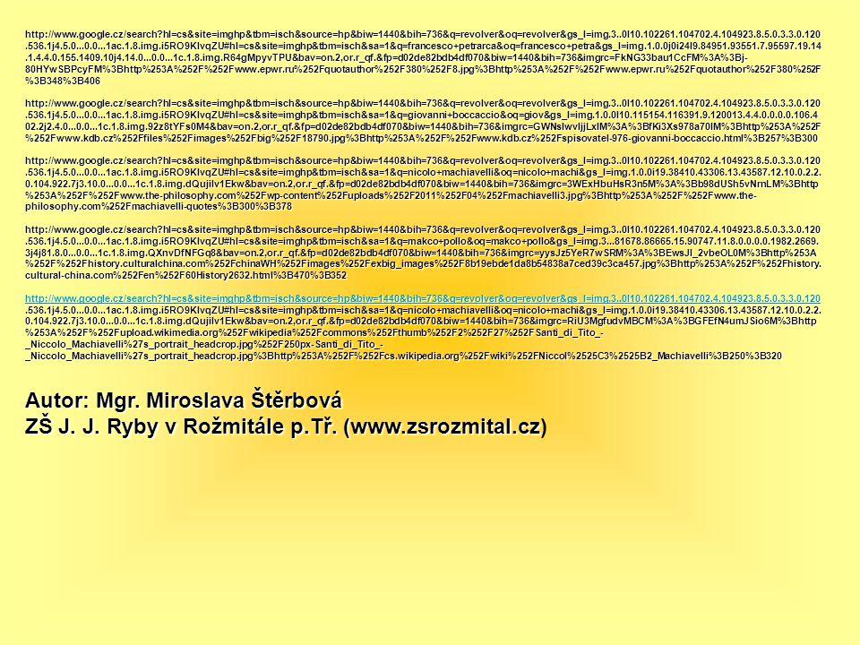 http://www.google.cz/search?hl=cs&site=imghp&tbm=isch&source=hp&biw=1440&bih=736&q=revolver&oq=revolver&gs_l=img.3..0l10.102261.104702.4.104923.8.5.0.