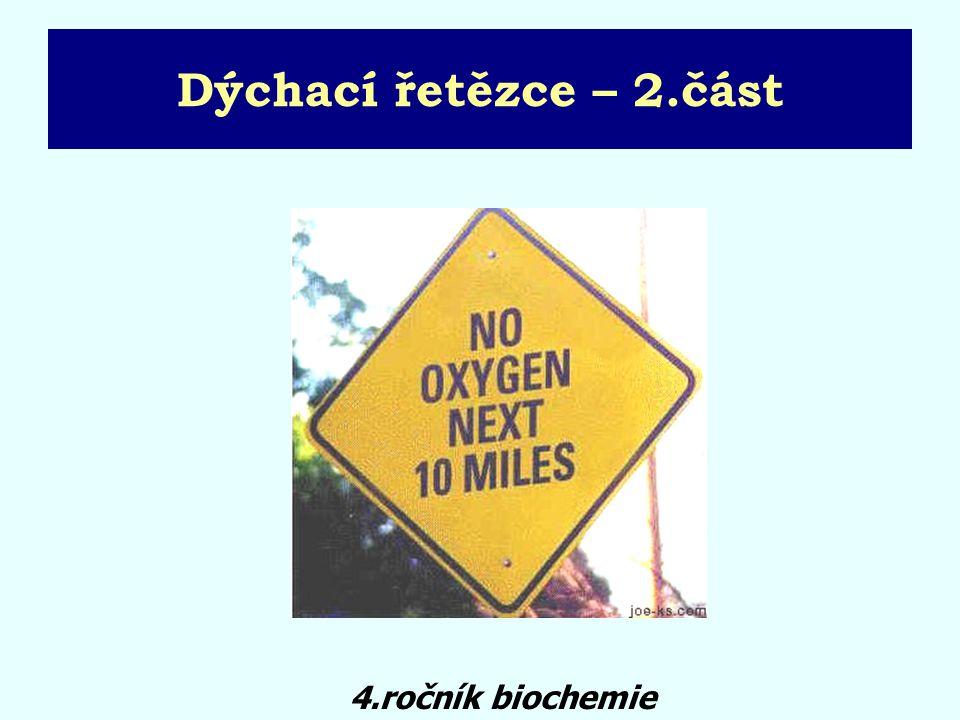 "Nitrobacter – ""dusitan jako zdroj energie Růst na dusitanu - oxidace na NO 3 (E m,7 = +420mV)!."