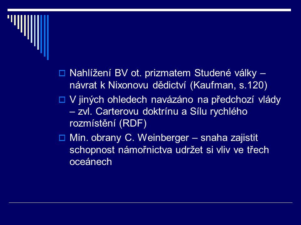 Nahlížení BV ot.