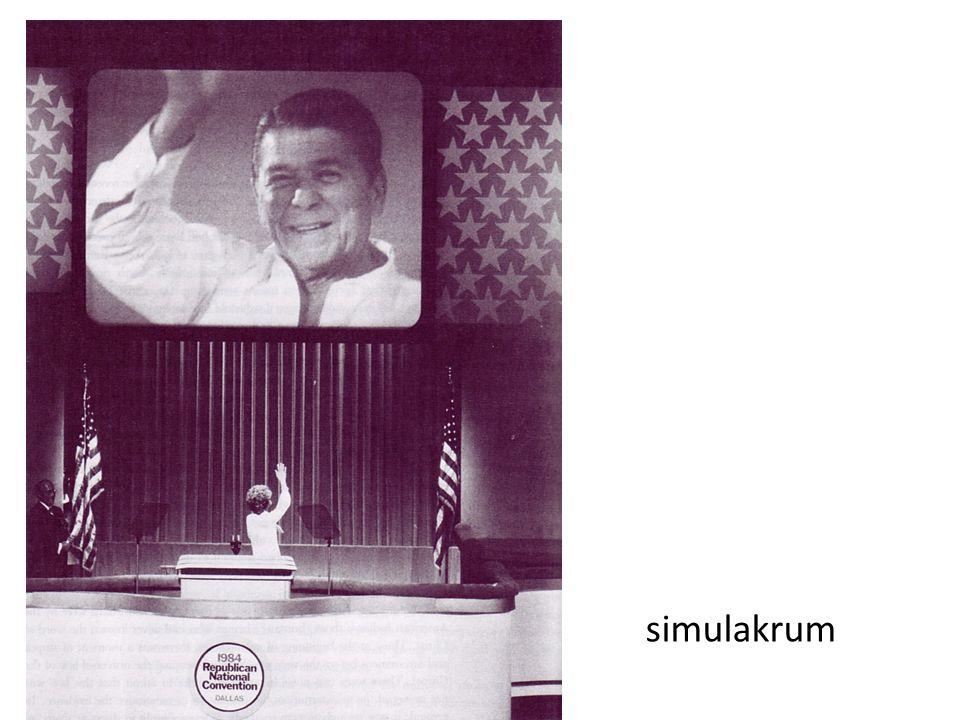 simulakrum