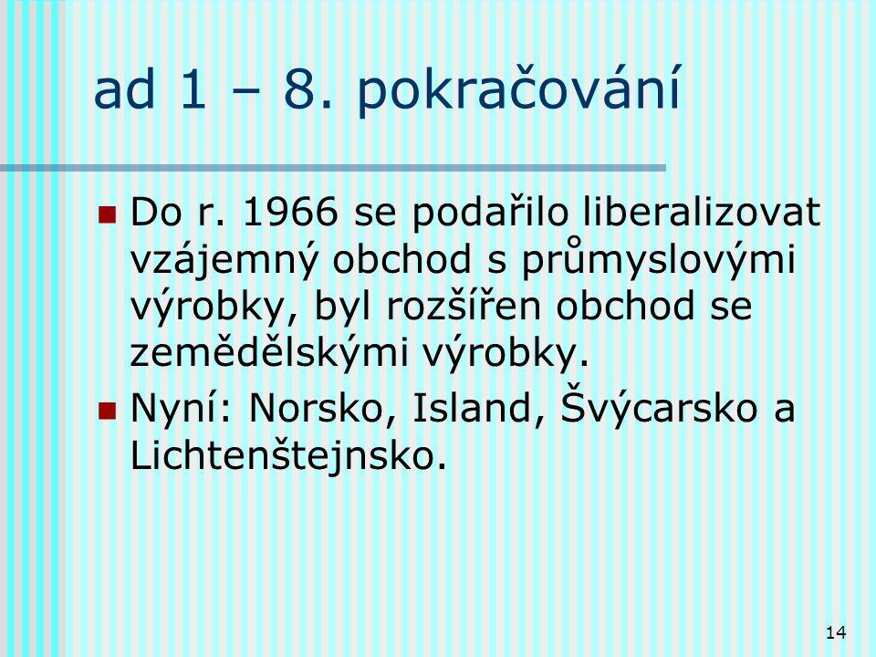 14 ad 1 – 8.pokračování Do r.