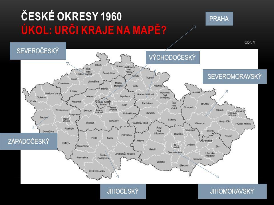 CITACE Obr.1.: JIŘÍ LOUDA, Jiří Louda. wikipedia.cz [online].