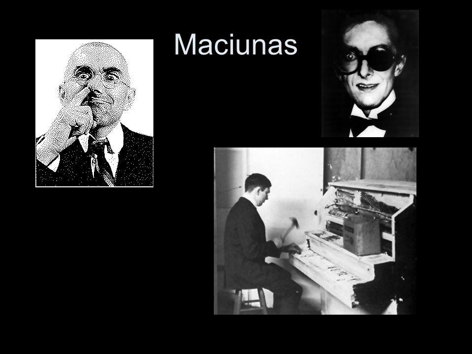 Fluxfilm anthology RE: Voir 2003 1962 – 1970 Sestavil George Maciunas Nam June Paik, Dick Higgins, George Maciunas, Chieko Shiomi, John Cavanaugh, James Riddle, Yoko Ono, George Brecht, Robert Watts,.