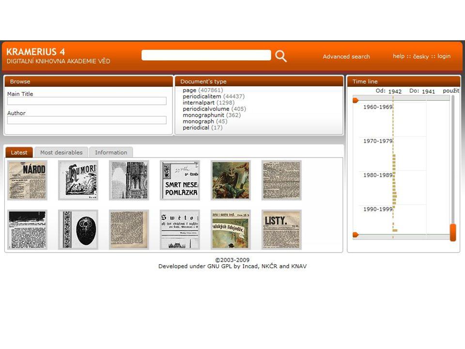 Recenzní řízení – součást nákladů na výrobu  8 časopisů ~ 45% všech publikovaných čl.