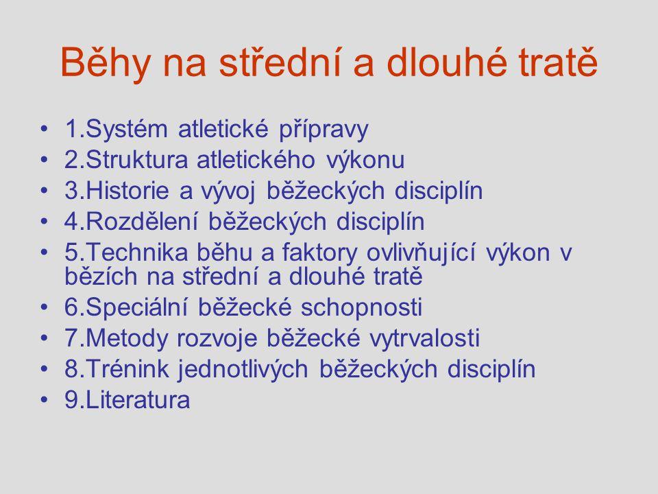 Tab.1 Charakteristika skupiny JménoRokyZáv.trVýkonVO 2 Expon.