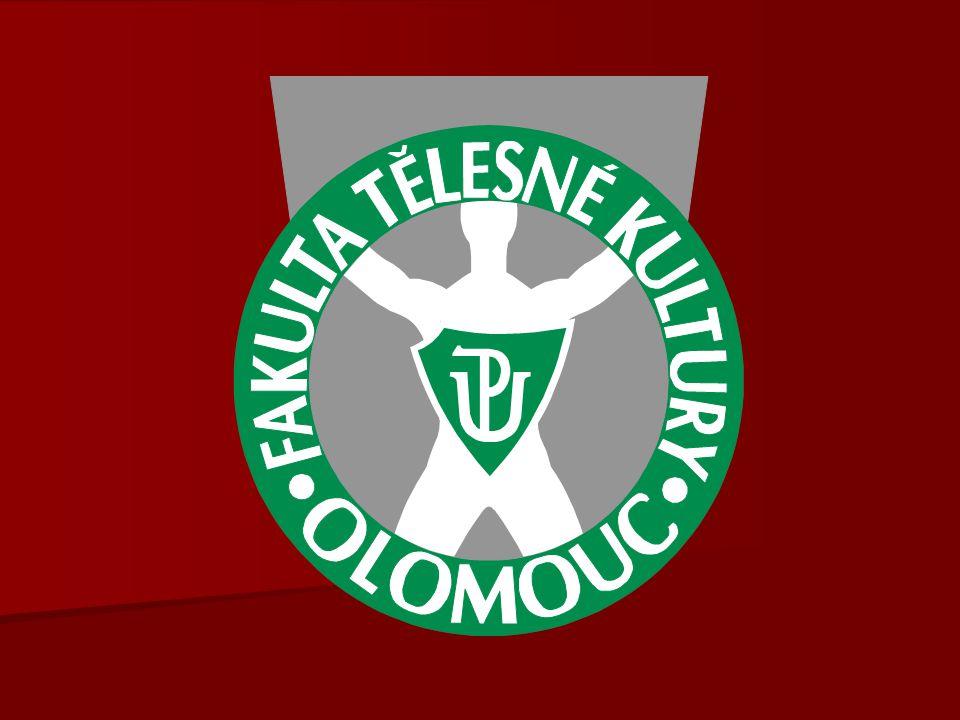 Zahraniční mobilita studentů a akademických pracovníků 2005 ErasmusLeonardoCEEPUSOstatníCelkem Vyslaní studenti 36551763 Přijatí studenti 10-4216 Vyslaní AP 1314Neuzavřeno Přijatí AP 2-2Neuzavřeno